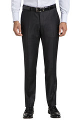 Colden Charcoal Trouser, , hi-res
