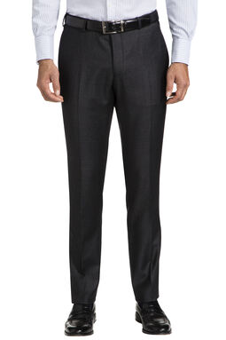 Colden Charcoal Trouser