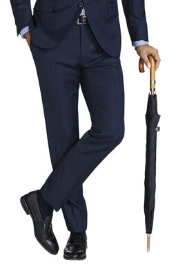 Brimingham Black Umbrella, , hi-res