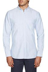 Lexington Sky Shirt-Sky-42, , hi-res