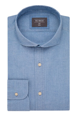 Freestone Denim Shirt