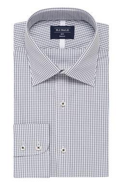 Verlaine Steel Shirt, , hi-res
