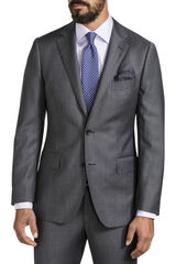 Colden Grey Jacket, , hi-res