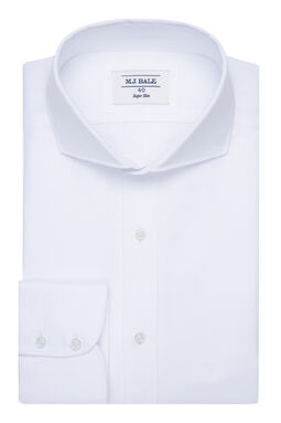 Cornelis White Shirt, , hi-res
