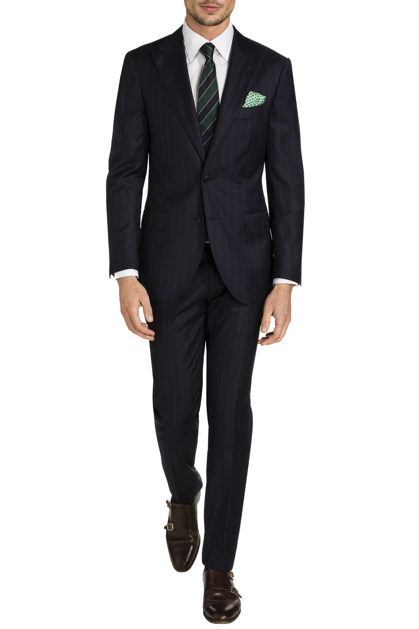 thoughts on this suit
