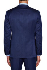 Cotman Navy Jacket, , hi-res