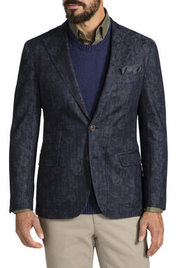 Corato Denim Jacket