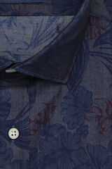 Sterling Denim Shirt, , hi-res