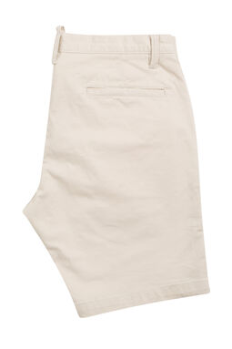 Freddie Feather Chino Short, , hi-res