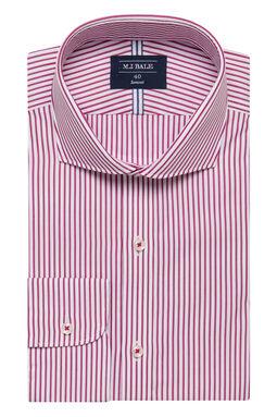 Biros Raspberry Shirt, , hi-res