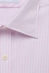 Laggan Pink Shirt, , hi-res