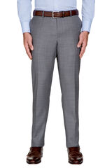 Oxley Light Grey Trouser, , hi-res
