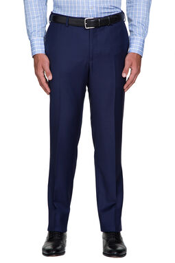 Inverell Navy Trouser-Navy-38, , hi-res