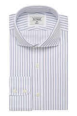 Tillier Navy Shirt, , hi-res