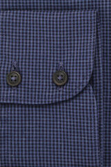 Maloney Denim Shirt, , hi-res