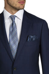 Spruce Navy Jacket-Navy-42, , hi-res