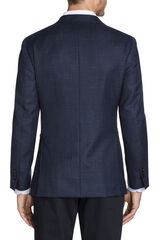 Charlet Navy Jacket, , hi-res