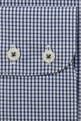 Isonzo Navy Shirt, , hi-res
