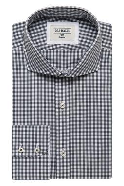 Theus Grey Shirt, , hi-res