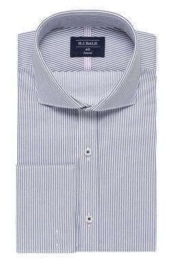 Vinson Ink Shirt, , hi-res