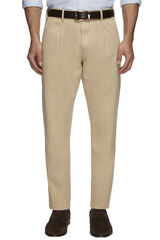 Buckley Oatmeal Chino, , hi-res