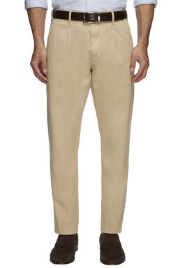 Buckley Oatmeal Chino-Oatmeal-38, , hi-res