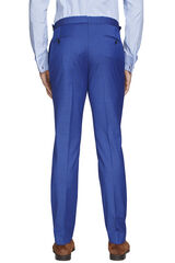 Ferretti Blue Trouser, , hi-res