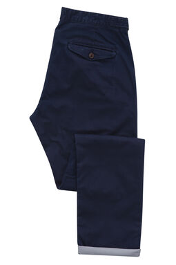 Eastwood Denim Chino, , hi-res