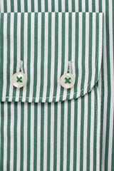 Elcot Green Shirt, , hi-res
