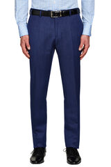 Cotman Navy Trouser, , hi-res