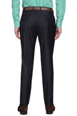 Hartley Charcoal Trouser-Charcoal-36, , hi-res