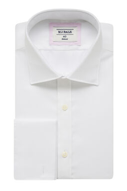 Tomatin White Shirt, , hi-res
