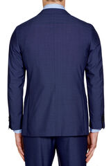 Gretton Navy Jacket, , hi-res