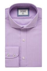 Gretan Mauve Shirt, , hi-res