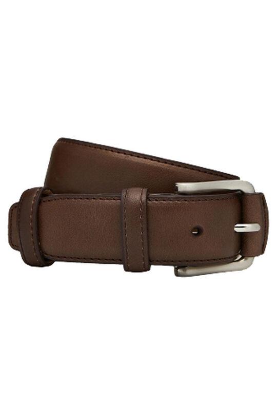 Messi Brown Belt, , hi-res