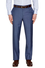 Fitzgerald Denim Trouser, , hi-res