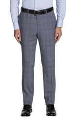 Elie Grey Trouser, , hi-res