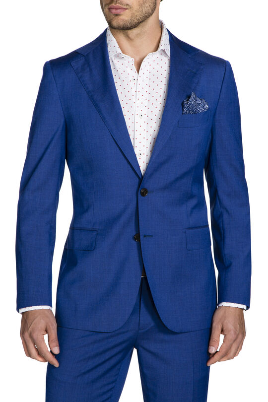 Ferretti Blue Jacket, , hi-res