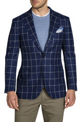 Rondell Blue Jacket-Blue-40, , hi-res