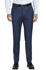 Hutchinson Denim Trouser, , hi-res