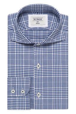 Emilio Navy Shirt, , hi-res