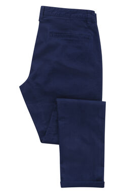 McQueen Blueberry Chino-Blueberry-36, , hi-res