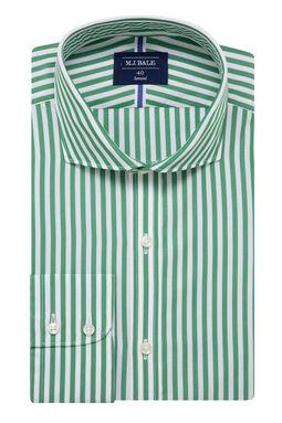 Orwell Green Shirt, , hi-res