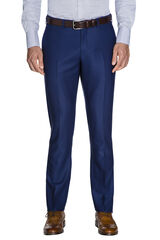 Matisse Blue Trouser, , hi-res
