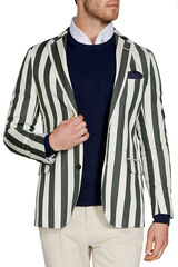 Eales Green Jacket, , hi-res