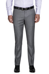 Sebastien Grey Trouser, , hi-res