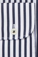 Eluard Steel Shirt-Steel-41, , hi-res