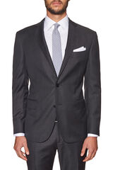 Phifer Charcoal Jacket, , hi-res