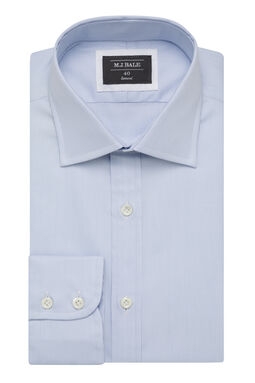 Carroccio Sky Shirt, , hi-res