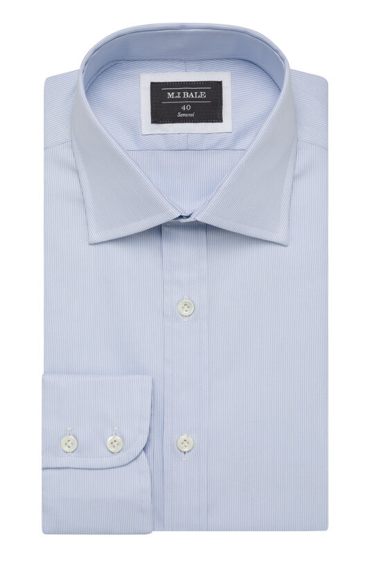 Carroccio Sky Shirt, , hi-res
